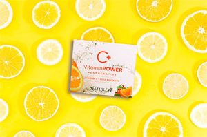 crema-vitamina-c-natureve